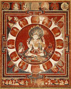 480px-Vishnu_Mandala