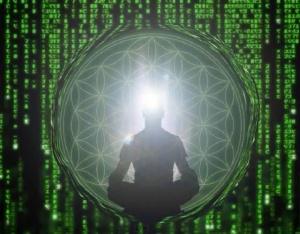 Los Secretos de la Matrix
