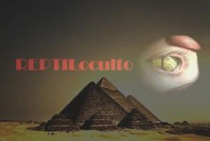 reptiloculto piramides copy
