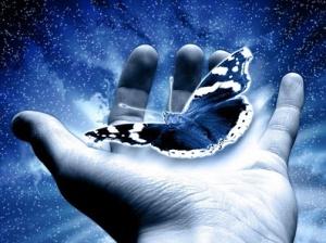 ley-de-gratitud-la-ciencia-de-hacerse-ricoley-de-atraccion-leyes-de-la-abundancia-el-inmenso-poder-de-la-mente-creativa-el-poder-del-pensamiento-prosperidad-universal