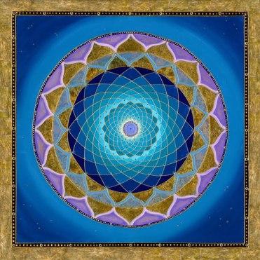 Blue_Heaven_Mandala_8